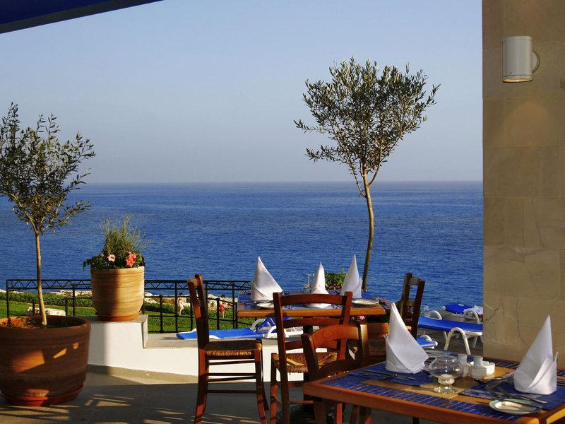 Atlantica club sungarden beach hotelbilder atlantica for Katzennetz balkon mit sun garden hotel ayia napa