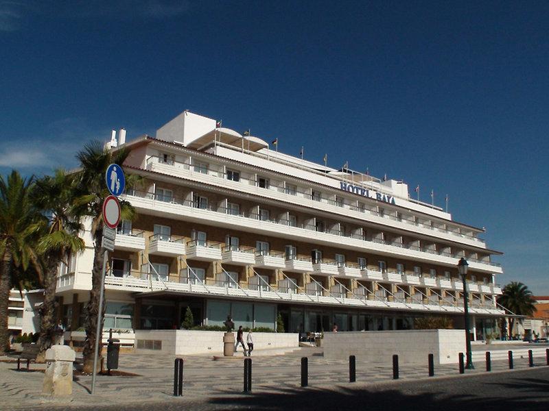 Hotel Baia Cascais : ▷ hotel baia cascais » günstige angebote buchen bei tui.com