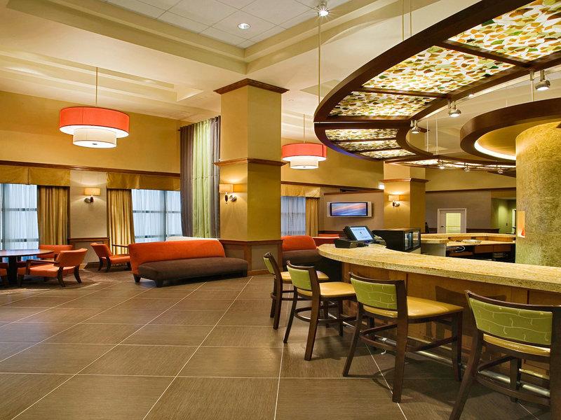 hyatt place colorado springs garden of the gods. Black Bedroom Furniture Sets. Home Design Ideas