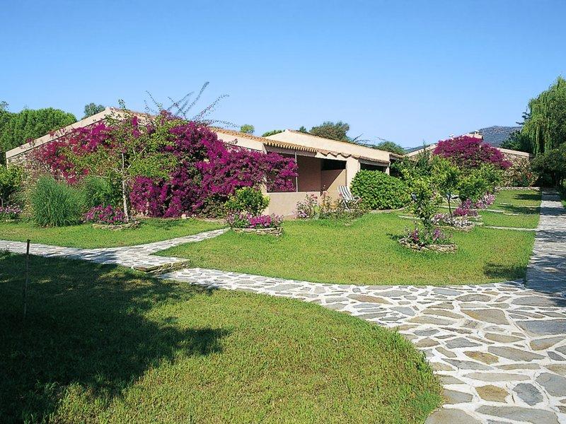 Eden village li cupulatti hotelbilder eden village li for Eden village li cupulatti