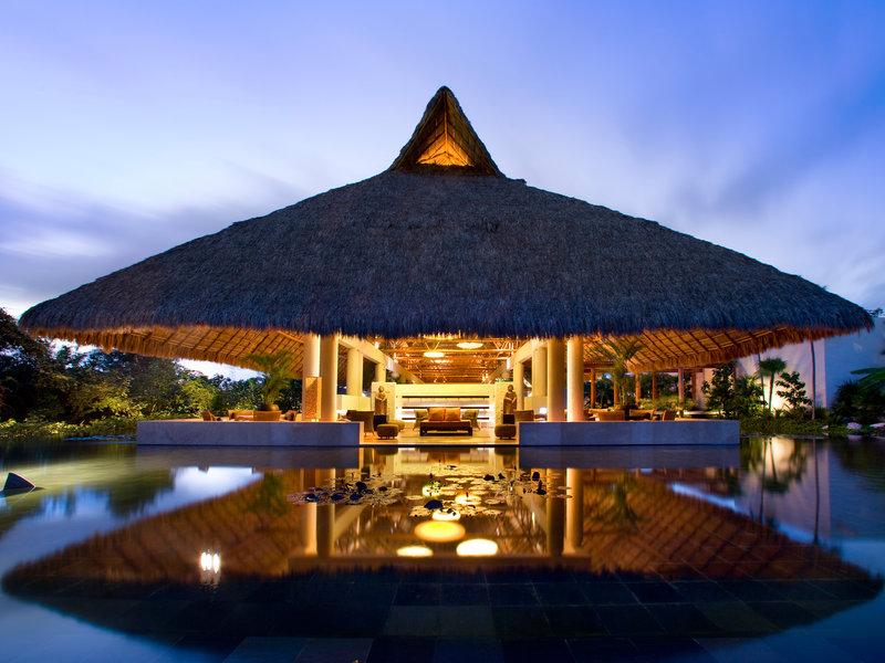 Blue Diamond Luxury Boutique Hotel Playa Del Carmen Gunstige