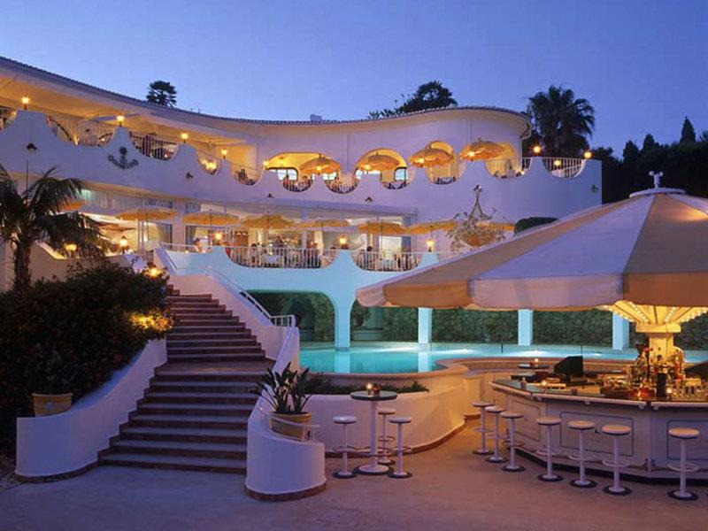 Algarve, Vila Vita Parc Resort und Spa vom 2016-02-24 bis 2016-02-26, für 313.04,- Euro p.P.