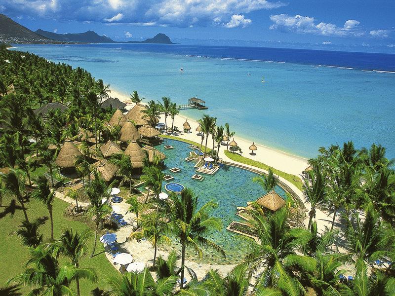 Mauritius, La Pirogue Resort Spa vom 2016-09-01 bis 2016-09-09, für 1389,- Euro p.P.
