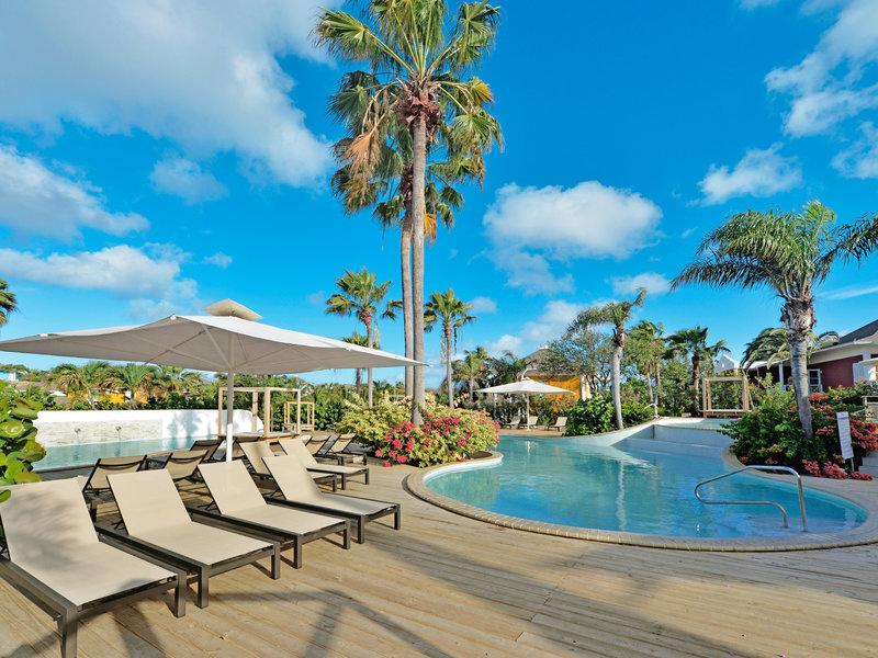 Curacao, Chogogo Dive & Beach Resort vom 2016-11-29 bis 2016-12-13, für 1346,- Euro p.P.