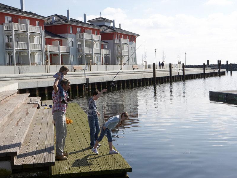 Ostseeküste, Dorfhotel Boltenhagen vom 2016-09-26 bis 2016-09-28, für 109,- Euro p.P.