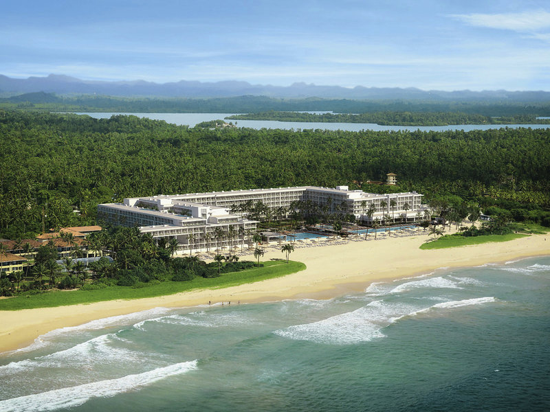 Sri Lanka, Riu Sri Lanka vom 2016-09-12 bis 2016-09-19, für 1068,- Euro p.P.