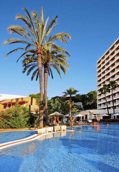 Mallorca, Valentin Reina Paguera vom 2016-10-11 bis 2016-10-18, für 444,- Euro p.P.