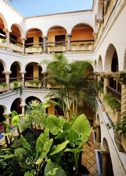 Costa de la Luz, Hotel Melia Atlanterra vom 2016-08-05 bis 2016-08-12, für 1063,- Euro p.P.
