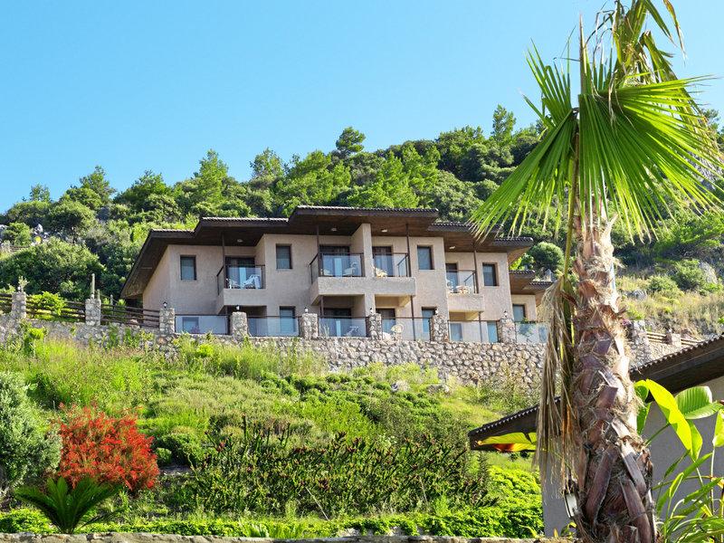 Türkische Ägäis, PURAVIDA Resort Seno vom 2016-10-21 bis 2016-10-28, für 655,- Euro p.P.