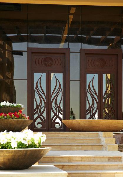 Dubai, Sofitel Dubai The Palm Resort and Spa vom 2016-09-23 bis 2016-09-30, für 1008,- Euro p.P.