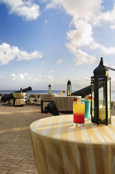 Barbados, Hilton Barbados vom 2016-11-05 bis 2016-11-19, für 1751,- Euro p.P.