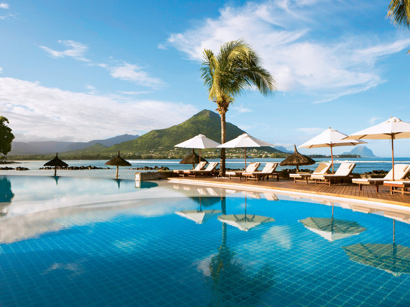 Mauritius, Sands Suites Resort Spa vom 2016-08-31 bis 2016-09-08, für 1753.3,- Euro p.P.