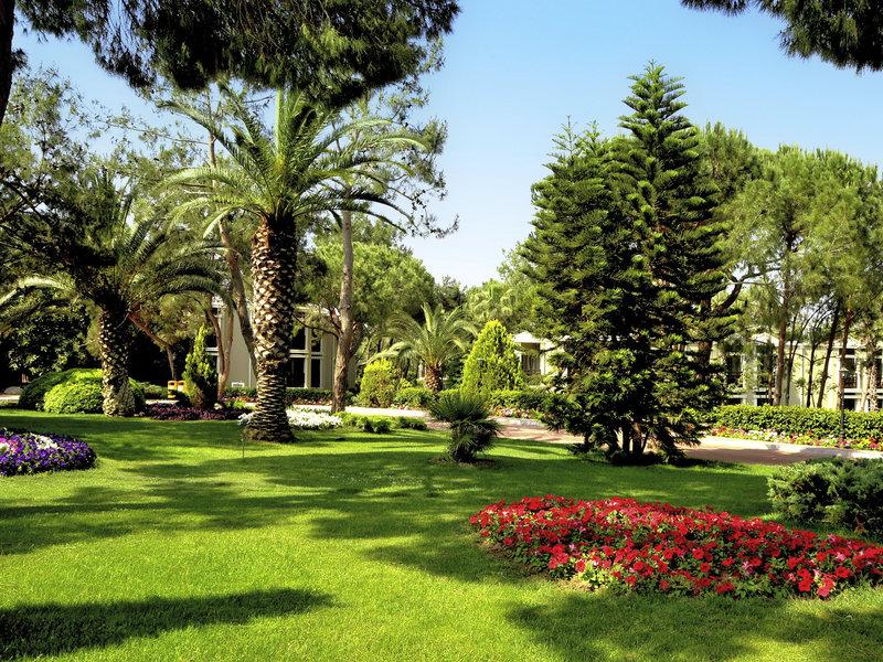 Türkische Riviera, Club Asteria vom 2016-10-24 bis 2016-10-31, für 417.41,- Euro p.P.